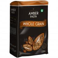Макаронные изделия «Amber Pasta» спирали, 500 г.