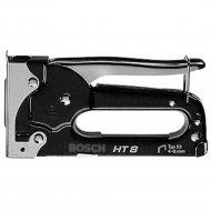 Степлер ручной «Bosch» HT8.