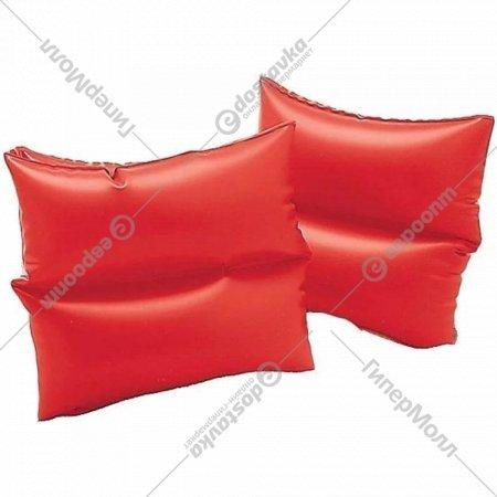 Нарукавники «Intex» Arm Bands, 59640.
