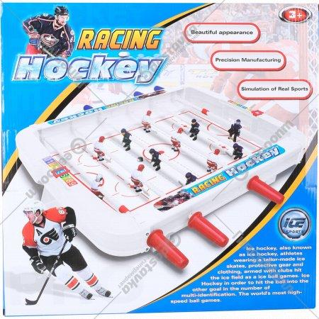 Игровой набор «Хоккей»