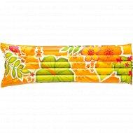 Надувной матрас «Intex» для плавания, 59720
