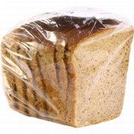 Хлеб «Дарницкий» простой, нарезанный, 400 г.