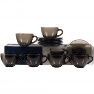 Чайный набор «Luminarc» Симпли, 12 предметов