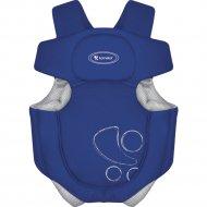 Хипсит-кенгуру «Lorelli» Traveller Blue