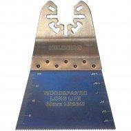 Полотно пильное «Hilberg» Wood&Pastic Cutter, HR8648