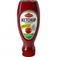 Кетчуп «Roleski» нежный, 450 г