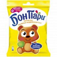 Жевательный мармелад «Бон Пари» медведи 75 г