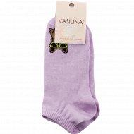 Носки женские «Vasilina».