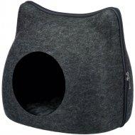Домик «Cat» 38x35x37 см.