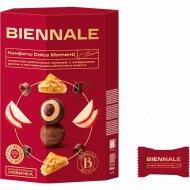Конфеты «Biennale Dolce Momenti Apple-Pie» 160 г