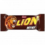 Конфеты « lion» 1 кг., фасовка 0.35-0.4 кг