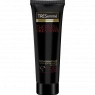 Крем термозащитный «Tresemme» для волос, 70 мл.