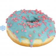 Пончик Donut «Bubble gum» 55г.