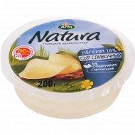 Сыр лёгкий «Arla» сливочный, 30%, 200 г