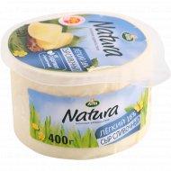 Сыр лёгкий «Arla» сливочный, 30%, 400 г