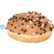 Пончик Donut «Карамельная страсть» 55 г.