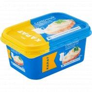 Сыр плавленый «Карат» сливочный, 45%, 400 г