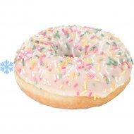 Пончик быстрозамороженный