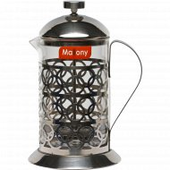 Чайник-кофейник «Olimpia» 800 мл.