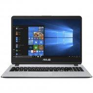 Ноутбук «Asus» X507MA-BR145.