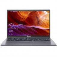 Ноутбук «Asus» X509MA-EJ049.