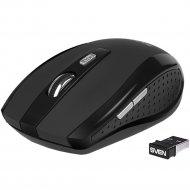 Мышь «Sven» RX-335 Wireless.
