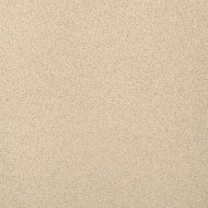 Плитка «Керамин» Грес 0641, 300х300