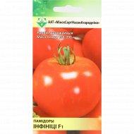Семена томата «Инфинити f1» 0.03 г.