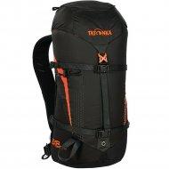 Рюкзак «Tatonka» Summiter Exp, 1487.040, черный