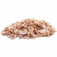 Орех кешью 1 кг., фасовка 0.18-0.22 кг