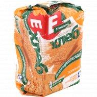Хлебцы вафельные «Елизавета» вегетарианские, полбяные, 80г