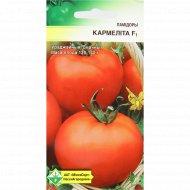 Семена томата «Кармелита F1» 0.04 г.