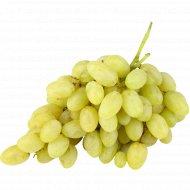 Виноград зеленый «Резаки» 1 кг., фасовка 1-1.3 кг