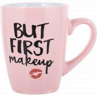 Кружка «Makeup» 320 мл