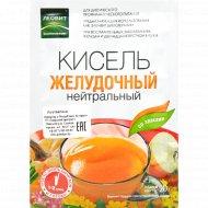Кисель «Леовит» желудочный, нейтральный, со злаками, 20 г.