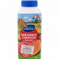 Йогурт питьевой «Valio» мехико смусси, 0.4%, 330 г