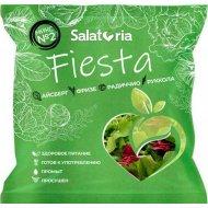 Салатная смесь «Salatoria» Фиеста, микс №2, 120 г