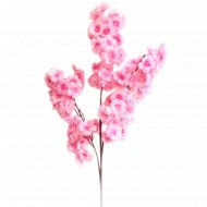 Цветок искусственный, 107 см, CQ-04