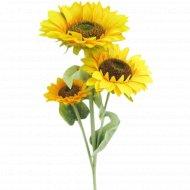 Цветок искусственный, 92 см, CQ-05