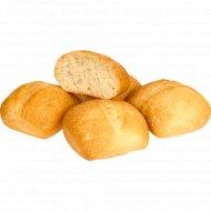 Хлеб «Чиабатта римская» 33 г