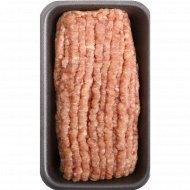 Фарш «Аппетитный» трумф 1 кг., фасовка 0.7-0.9 кг