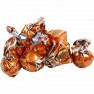 Конфеты «Камея» глазированные, 1 кг., фасовка 0.28-0.32 кг