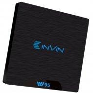 Смарт приставка «Invin» W95 1G/8Gb.