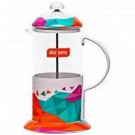 Чайник-кофейник «Unico» 1000 мл.