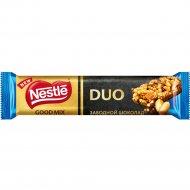 Батончик «Nestle Good Mix» заводной шоколад, 50 г.