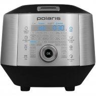 Мультиварка «Polaris» EVO 0445DS.
