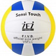 Мяч волейбольный, V58SLC.