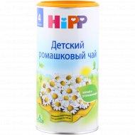 Чай детский «Хипп» ромашка, 200 г.