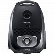 Пылесос «Samsung» VC24LVNJGBB/EV.