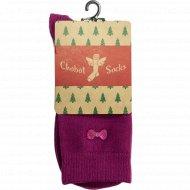 Носки женские «Chobot» 53-01.